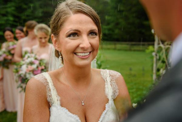Seattle-Wedding-Photographers-027