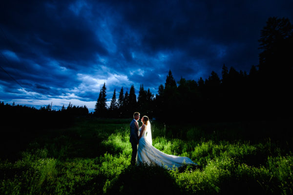 Seattle-Wedding-Photographers-029