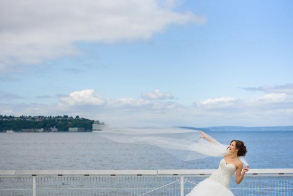 Seattle-Wedding-Photographers-032