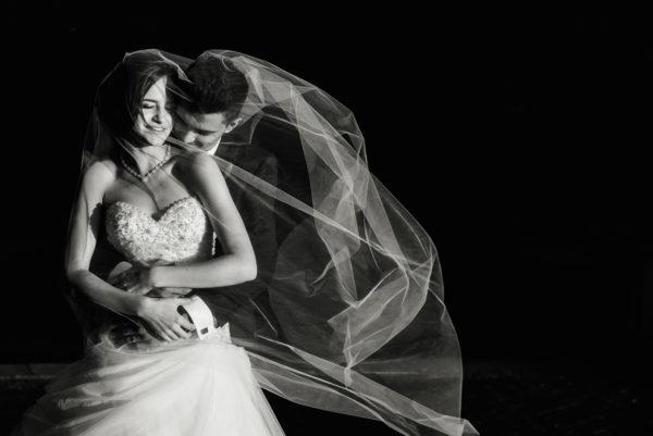 Seattle-Wedding-Photographers-035