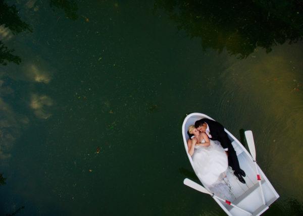 Seattle-Wedding-Photographers-039