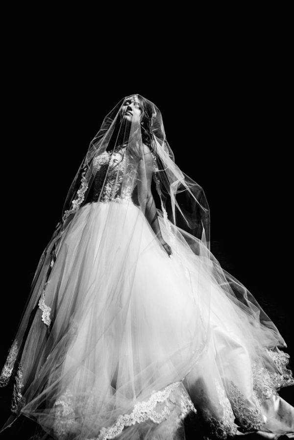 Seattle-Wedding-Photographers-049