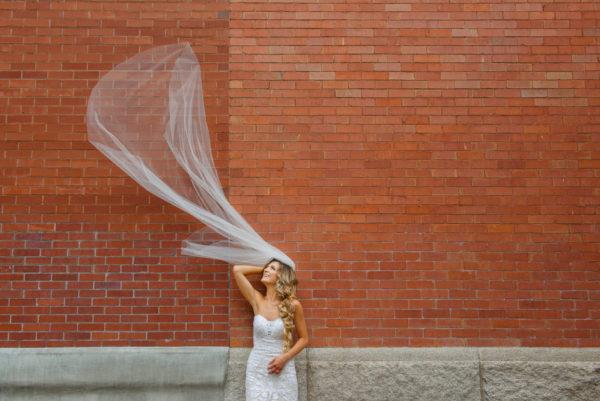 Seattle-Wedding-Photographers-052