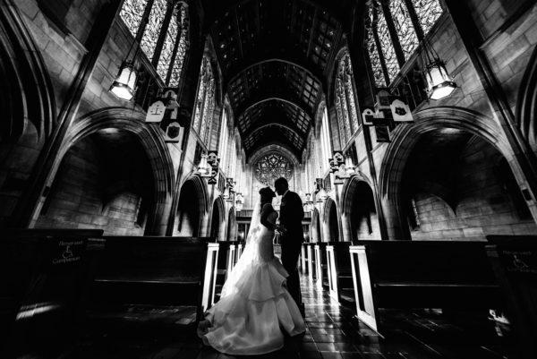 Seattle-Wedding-Photographers-063