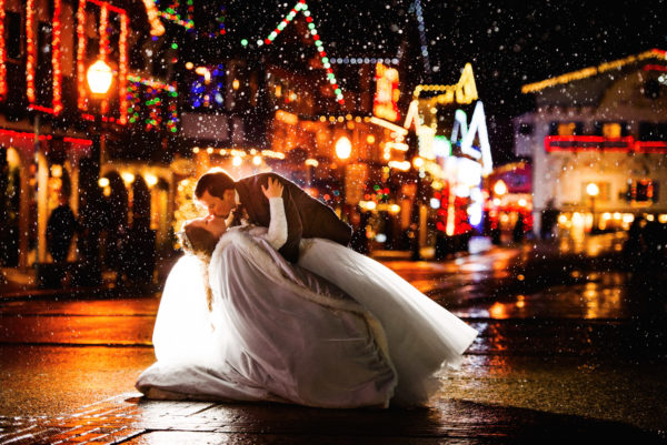 Seattle-Wedding-Photographers-066