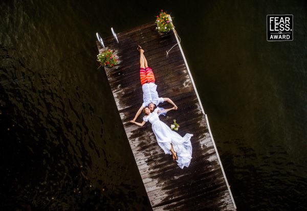 Spokane Wedding Photographer 2016