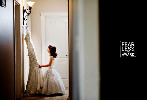 spokane-wedding-photographers-009