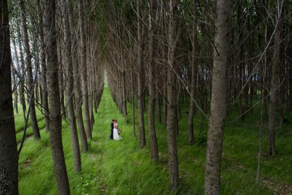 Destination-Wedding-Photographers-001