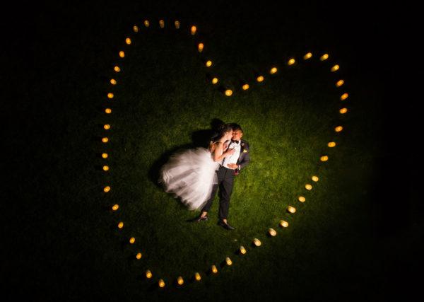 Destination-Wedding-Photographers-002