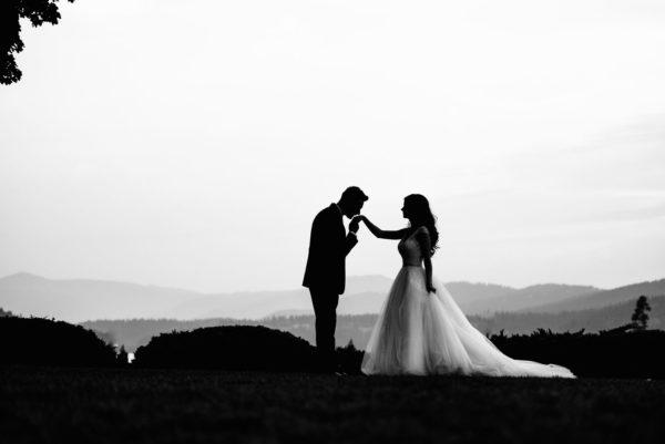 Destination-Wedding-Photographers-003