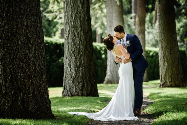 Destination-Wedding-Photographers-004