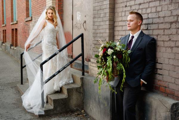 Destination-Wedding-Photographers-005