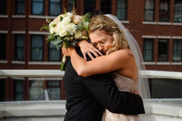 Destination-Wedding-Photographers-007