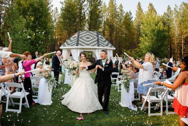 Destination-Wedding-Photographers-008