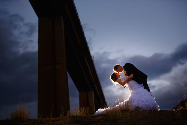 Destination-Wedding-Photographers-009