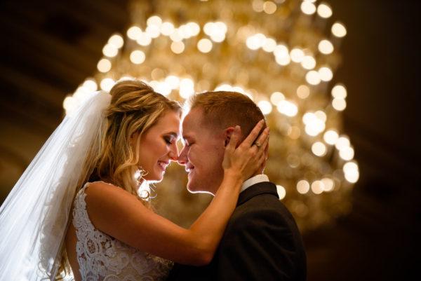 Destination-Wedding-Photographers-011