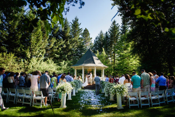 Destination-Wedding-Photographers-012