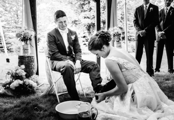 Destination-Wedding-Photographers-014