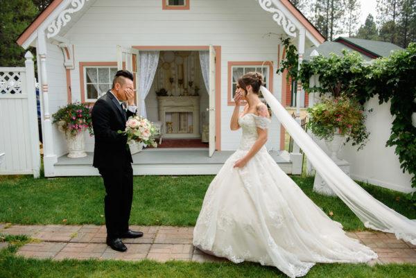 Destination-Wedding-Photographers-015