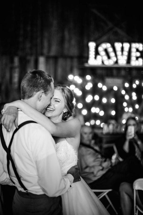 Destination-Wedding-Photographers-016