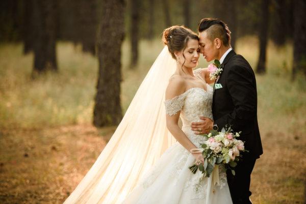 Destination-Wedding-Photographers-017