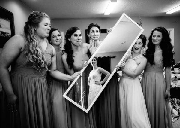 Destination-Wedding-Photographers-018