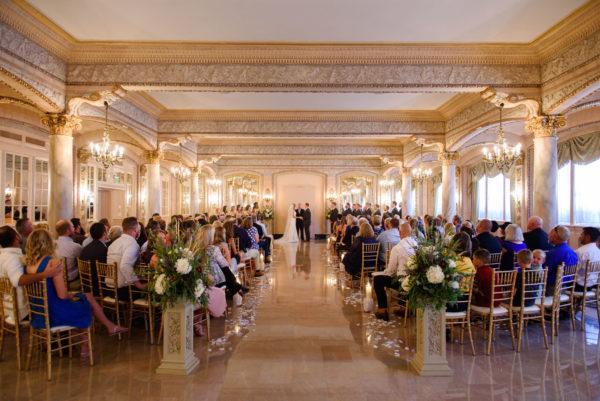 Destination-Wedding-Photographers-019