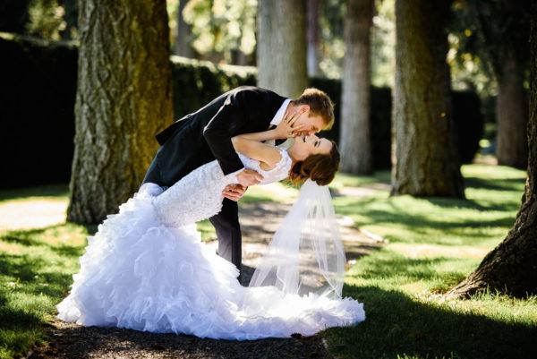 Destination-Wedding-Photographers-020