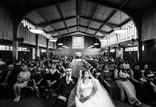 Destination-Wedding-Photographers-021