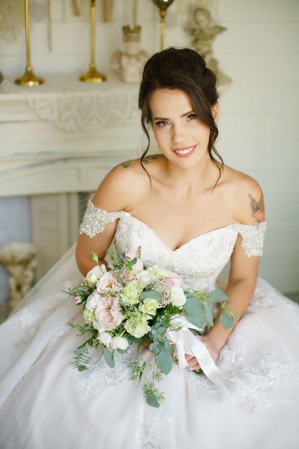 Destination-Wedding-Photographers-026