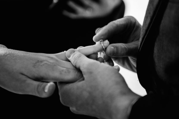 Destination-Wedding-Photographers-027