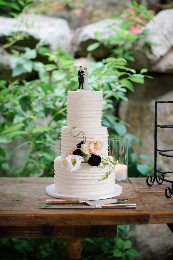Destination-Wedding-Photographers-029