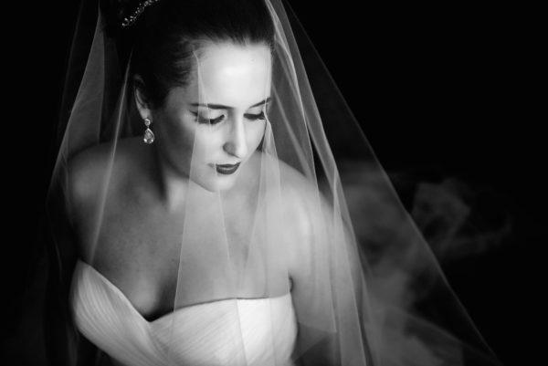 Destination-Wedding-Photographers-030