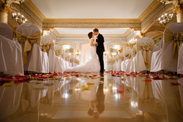 Destination-Wedding-Photographers-031