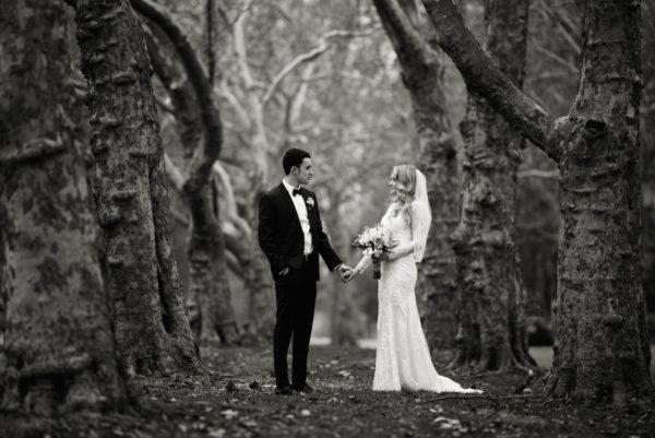 Destination-Wedding-Photographers-032