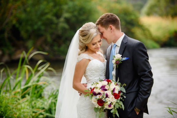 Destination-Wedding-Photographers-033