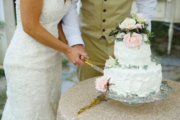 Destination-Wedding-Photographers-034