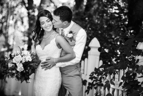 Destination-Wedding-Photographers-035