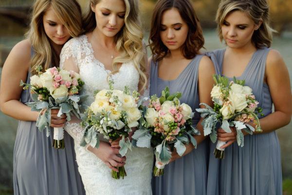 Destination-Wedding-Photographers-036