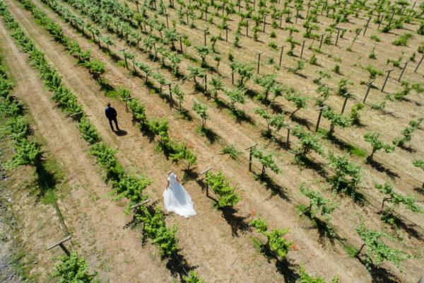 Destination-Wedding-Photographers-037