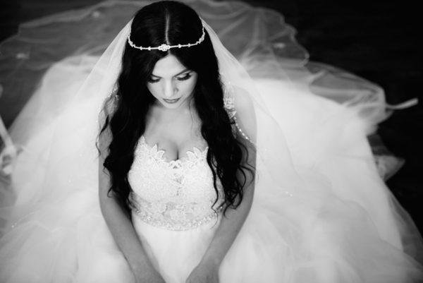 Destination-Wedding-Photographers-042