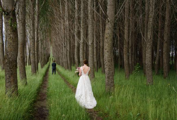 Destination-Wedding-Photographers-043