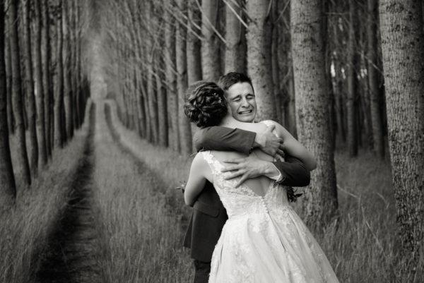 Destination-Wedding-Photographers-044