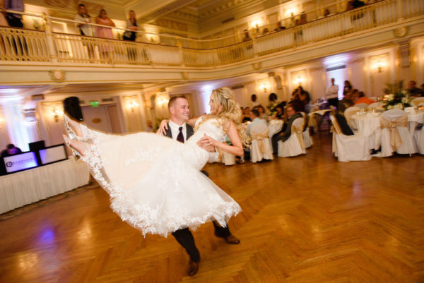 Destination-Wedding-Photographers-045