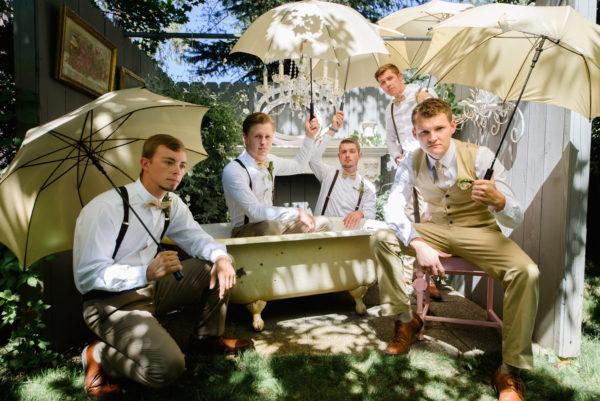 Destination-Wedding-Photographers-046