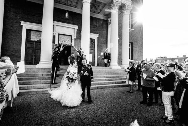 Destination-Wedding-Photographers-047