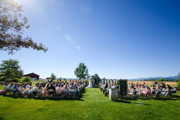 Destination-Wedding-Photographers-048