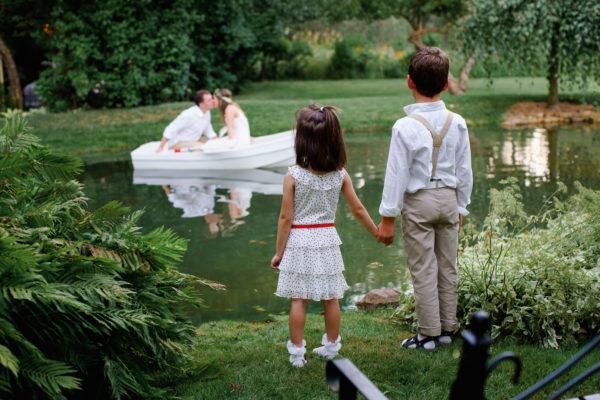Destination-Wedding-Photographers-049
