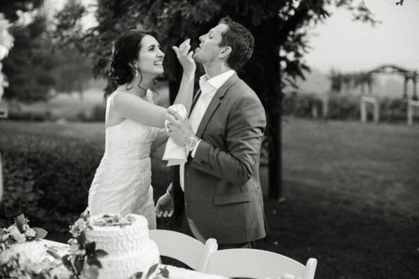 Destination-Wedding-Photographers-050