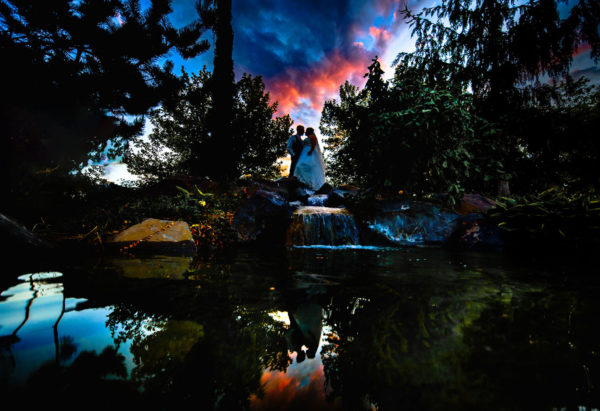 Destination-Wedding-Photographers-054
